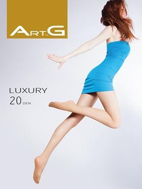 Luxury 20