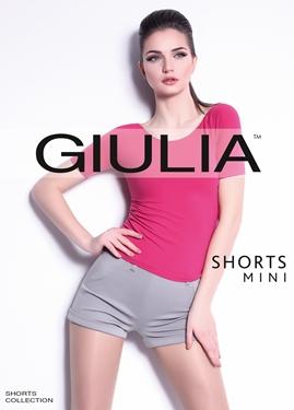 Imagen de Shorts Mini modelo 2