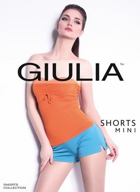 Imagen de Shorts Mini modelo 5