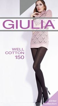 Well Cotone 150
