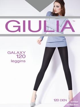 Imagen de Galaxy 120 Leggings