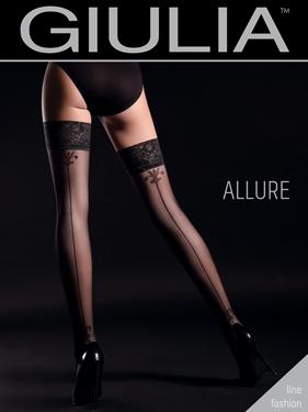 Allure Modell 4