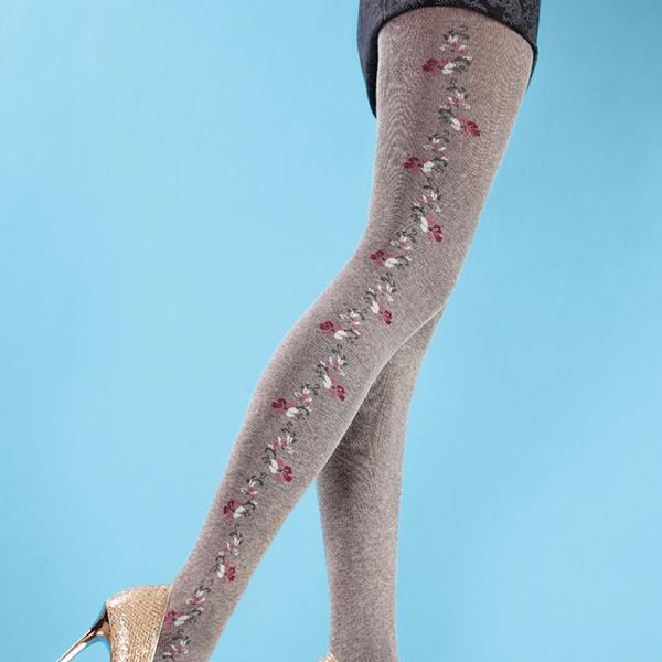 Imagen para la categoria Panty de algodón