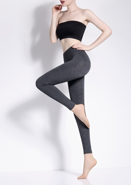 Leggings Melange