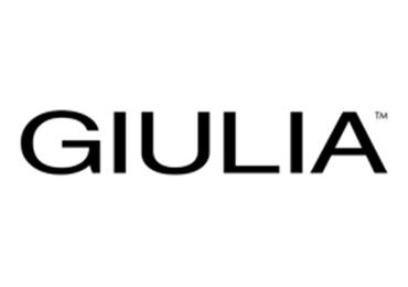 Imagen de fabricante de GIULIA