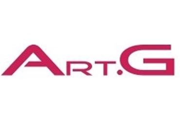 Imagen de fabricante de ART-G
