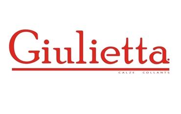Imagen de fabricante de GIULIETTA