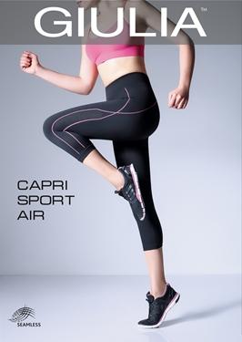 Capri Sport Air
