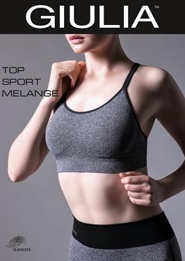 Top Sport Melange Modell 1