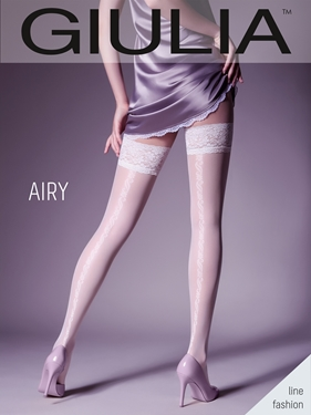 Airy 20 Modell 3