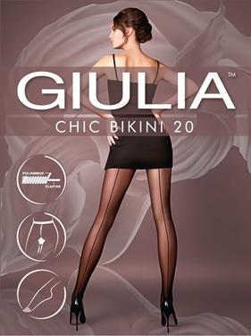 Chic 20 Bikini