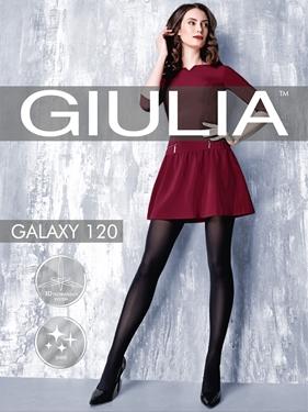 Galaxy 120 3D