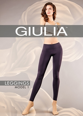 Leggings Modell 1