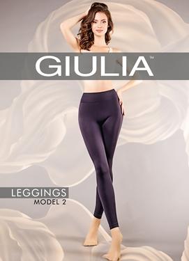 Leggings Modell 2