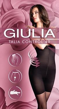 Talia Control 40