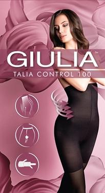 Talia Control 100