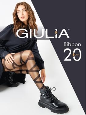 Ribbon 20 Modell 1