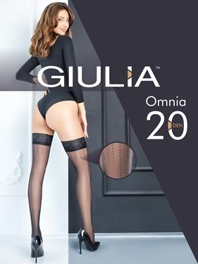 Omnia 20 Modell 2